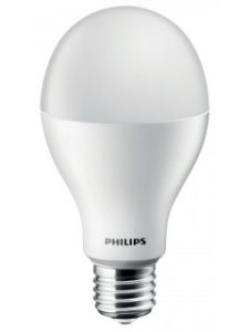 PHILIPS LED žárovka CorePro LED bulb 15-100W E27 827